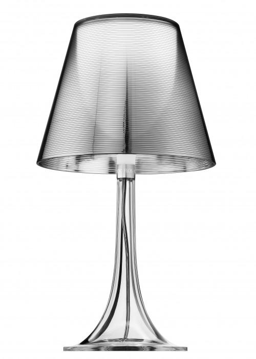 MissKBordlampesilverFlos-20