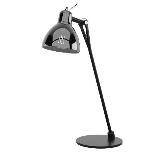 LuxyGlamT0BordlampeSmokeySortRotaliana-20