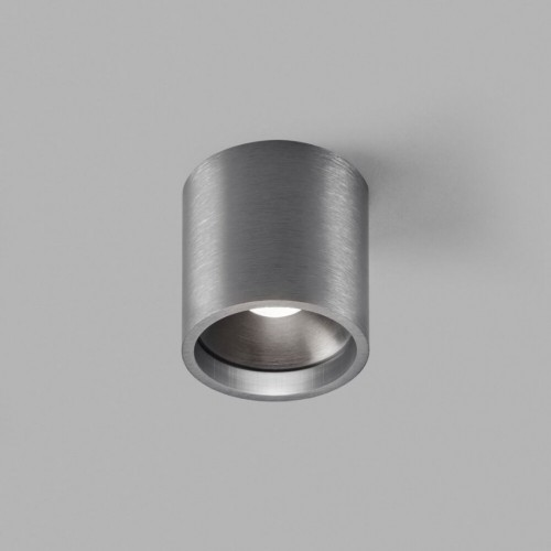 Solo1RoundLoftlampeTitanium2700KLIGHTPOINT-20