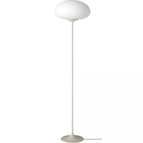 StemliteGulvlampeH150GrGubi-20