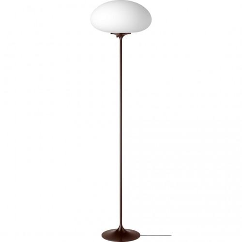StemliteGulvlampeH150MrkerdGubi-20
