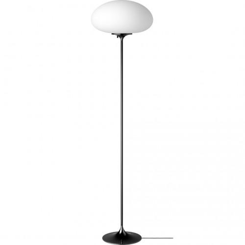 StemliteGulvlampeH150SortKromGubi-20