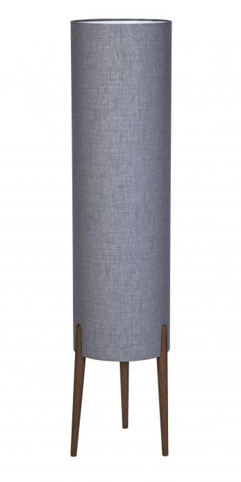 SticksGulvlampeLysEgmGrSkrmUdstillingsmodel-20