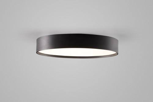 Surfaceloftlampesort700SlngelagerhavesLIGHTPOINT-20