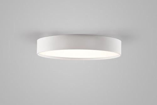 Surfaceloftlampehvid500LIGHTPOINT-20