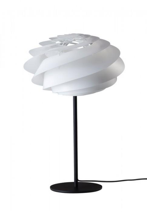 SwirlBordlampeHvidLeKlint-20