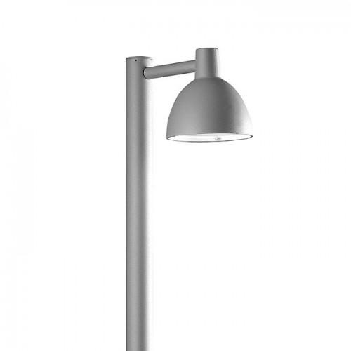 Louis Poulsen Toldbod 155 Puller udendørslampe