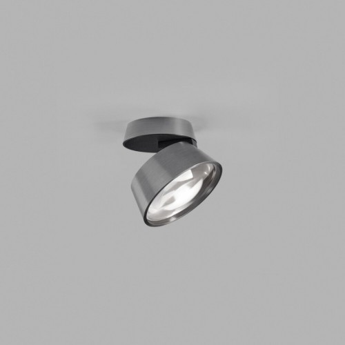 Vantage1LEDloftlampeTitanium2700KLIGHTPOINT-20