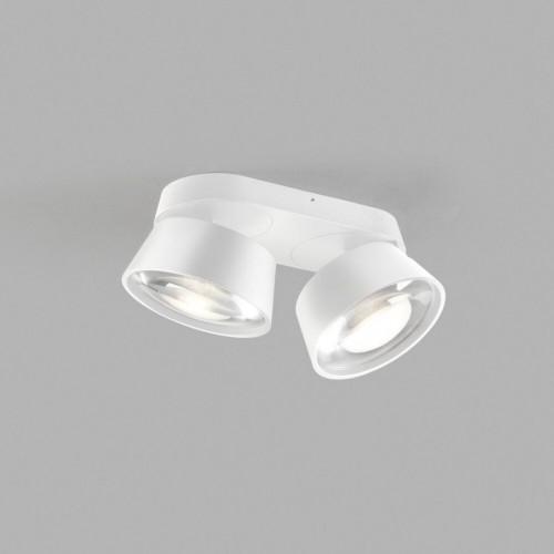 Vantage2LEDloftlampeHvid2700KLIGHTPOINT-20