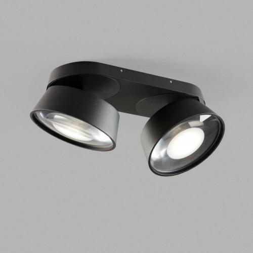 Vantage2LEDloftlampeSort2700KLIGHTPOINT-20