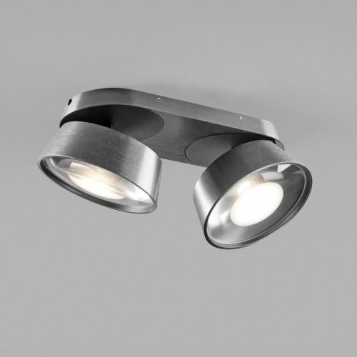 Vantage2LEDloftlampeTitanium2700KLIGHTPOINT-20