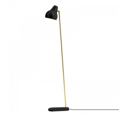 VL38 gulvlampe - Louis Poulsen