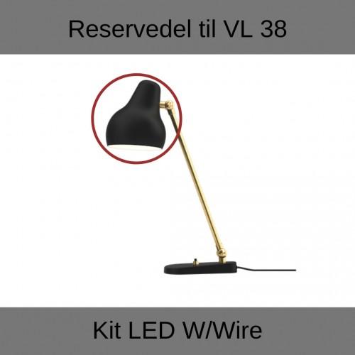 VL38ReplacementKitPrintLouisPoulsen-20