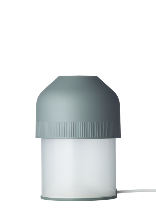 VolumeBordlampeEvergreenSlngelagerhavesFritzHansen-20