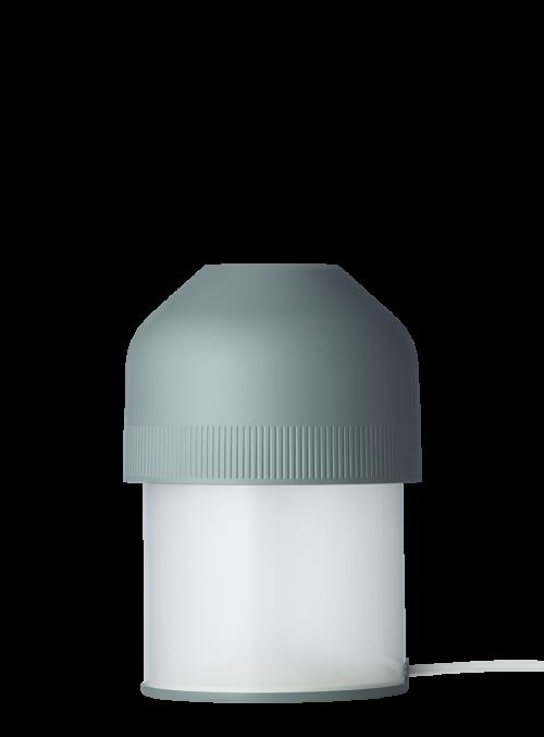 VolumeBordlampeEvergreenUdstillingsmodelFritzHansen-20