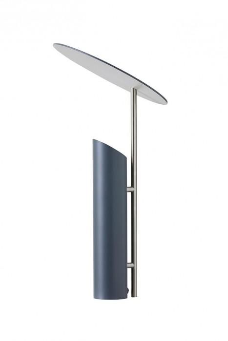 ReflectBordlampeGrVerpan-20