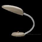 CobraBordlampeVarmGrGUBI-00