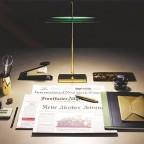 GoldmanBordlampeFlos-00