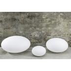 EggyPopInGulvlampe55CPHLighting-00