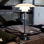 PH32BordlampeHjglansforkrometLouisPoulsen-01