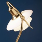 PH22BordlampeLimitedEditionLouisPoulsen-01