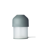 VolumeBordlampeEvergreenSlngelagerhavesFritzHansen-0