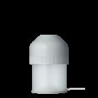 VolumeBordlampeFadetogreySlngelagerhavesFritzHansen-0