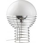 WireBordlampeHvid40Verpan-00