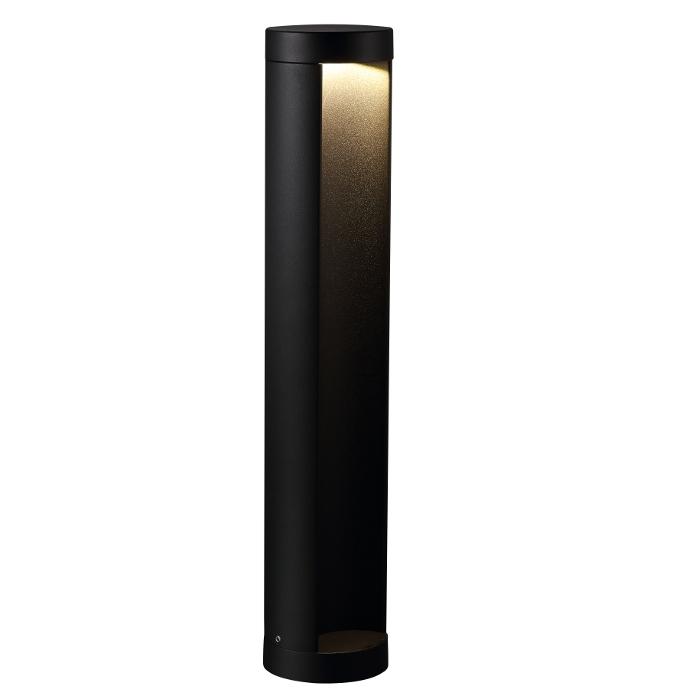 Billede af Mino Bedlampe 70cm 1 stk- Nordlux