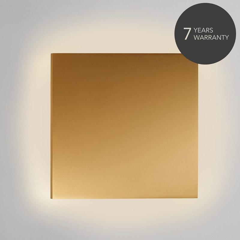 Køb Noho W5 LED Guld – Så længe lager haves – LIGHT-POINT