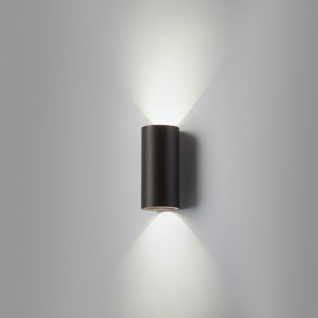 Zero W1 LED Sort - LIGHT-POINT