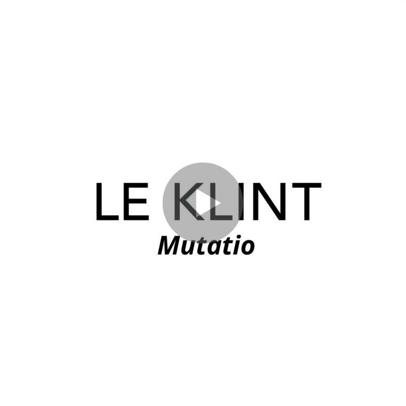 0__=__youtube___Mutatio Video___https://www.youtube.com/watch?v=zcp2yeFgWv0___zcp2yeFgWv0