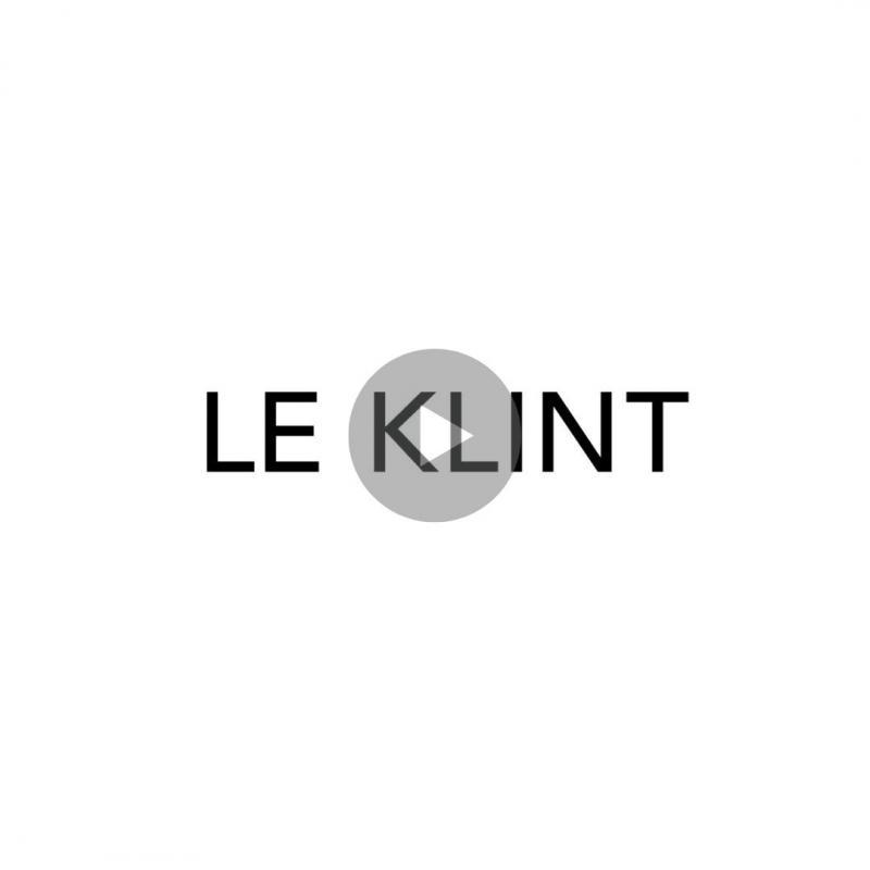 0__=__youtube___Le Klint Video ___https://www.youtube.com/watch?v=_--2h7kh3xY____--2h7kh3xY