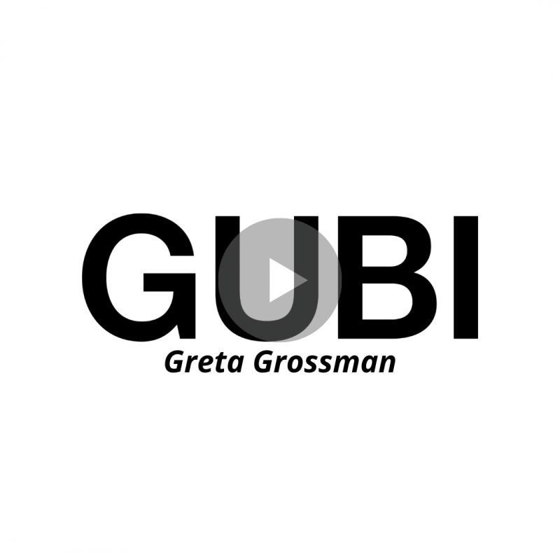 0__=__youtube___Grossman Video___https://www.youtube.com/watch?v=rriMyqkIlkY___rriMyqkIlkY