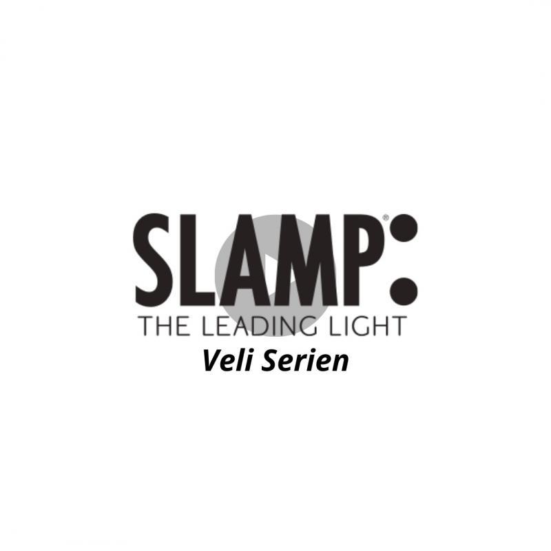 0__=__youtube___Slamp video___https://www.youtube.com/watch?v=1HXewz11Ckk___1HXewz11Ckk