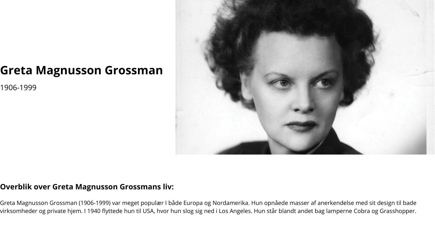 Greta%20Magnusson%20Grossman-min