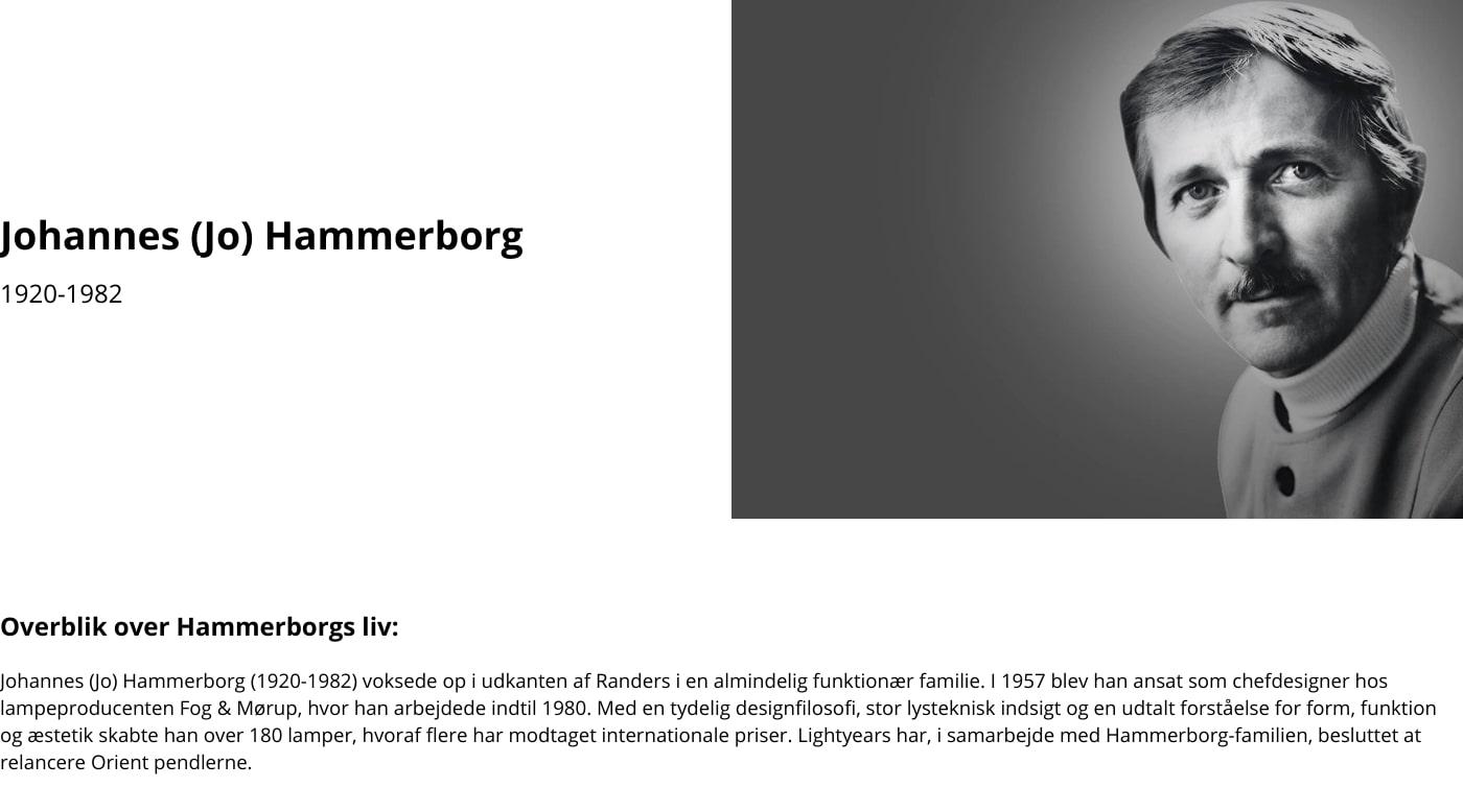 Johannes%20(Jo)%20Hammerborg-min