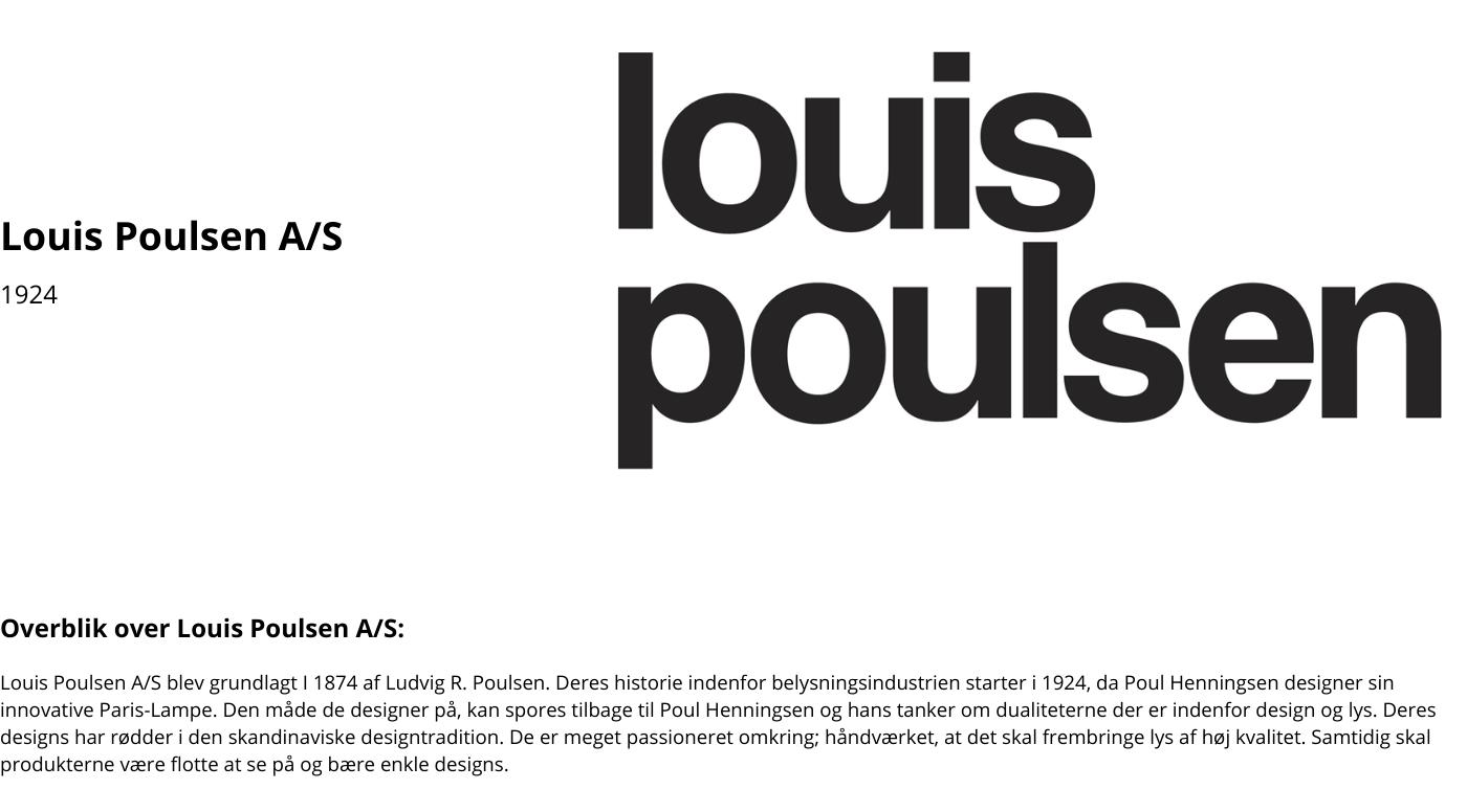Louis%20Poulsen%20