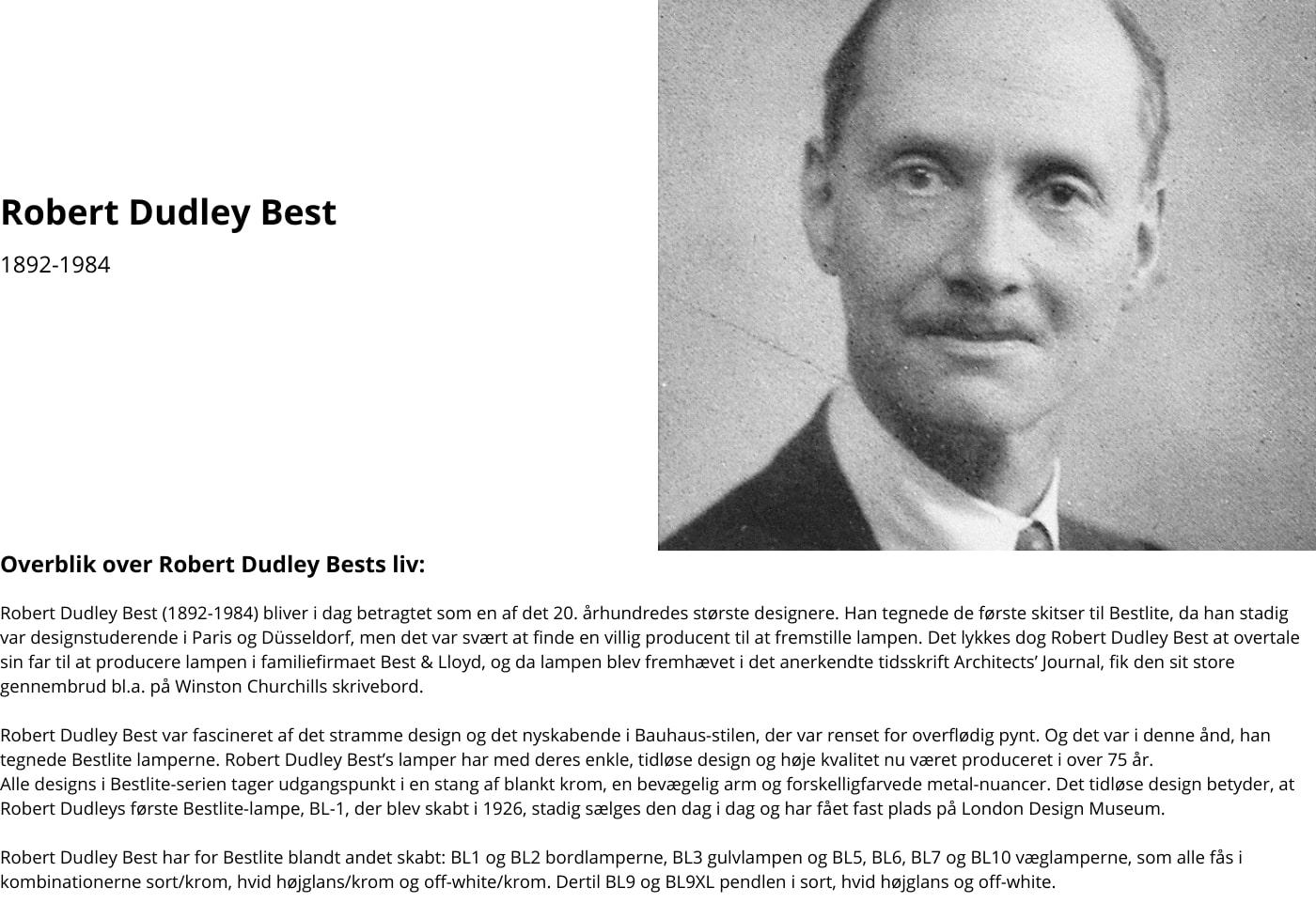 Robert%20Dudley%20Best%20-min